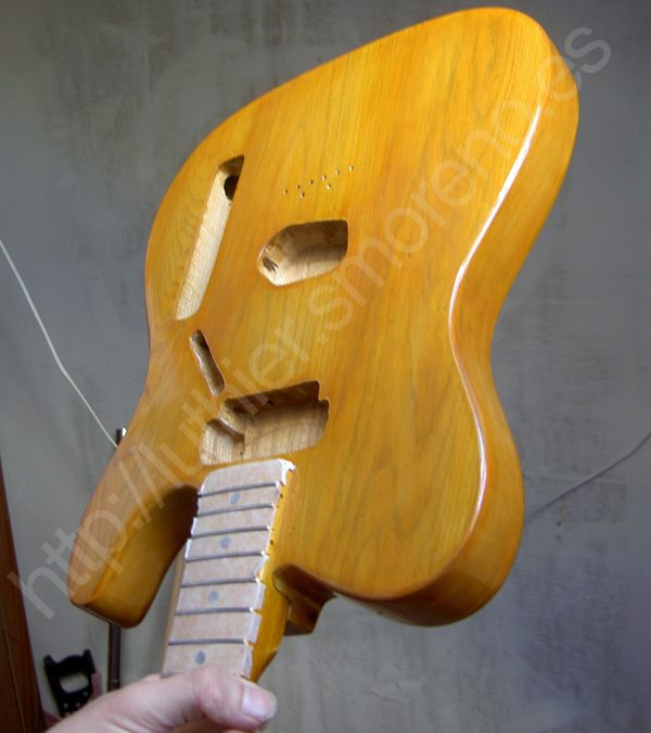tele-body-madinter.jpg